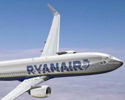 Offerta Ryanair