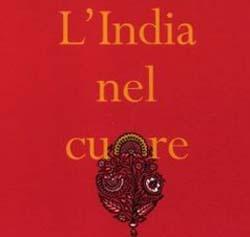 L' India del Cuore