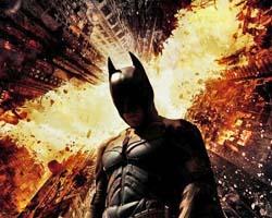 Batman, mostra ad Ostia per il ritorno del cavaliere oscuro
