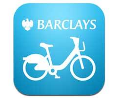 app gratis per bike sharing londra