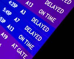 Sms gratis da Ryanair per i voli in ritardo