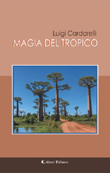 Magia del Tropico