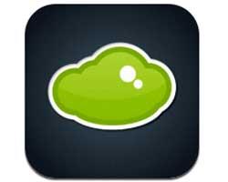 app per minube