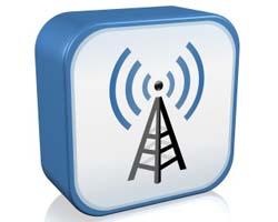 wi-fi durante i viaggi all'estero