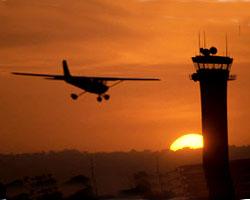 aeroporti minori a rischio chiusura