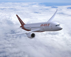 Offerte voli Airberlin
