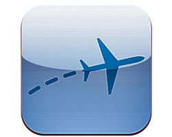 FlightAware monitoraggio voli in tempo reale