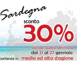 Sconto 30 per cento traghetti Grimaldi Lines