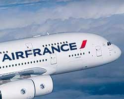 airfrance380