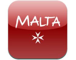 Guida alle attrazioni culturali di Malta