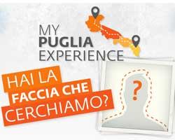 mypugliaexperience