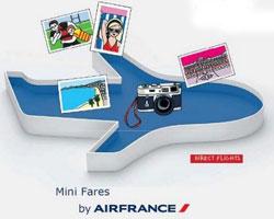 AirFranceMiNi