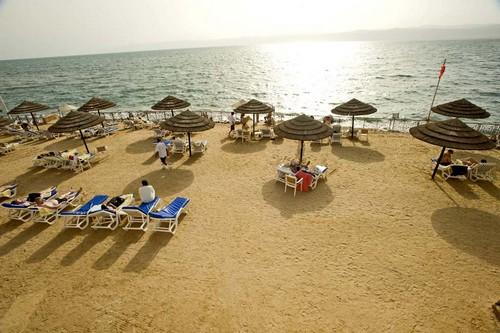 Aqaba 003