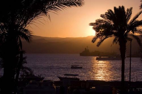 Aqaba 051