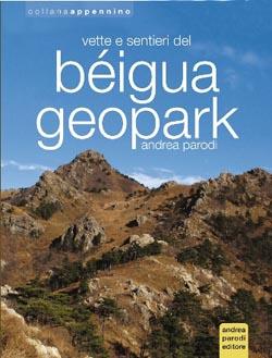 CopertinaBeigua Geopark A.Parodi