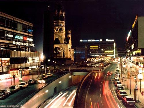 berlinogermania 1012 berlino