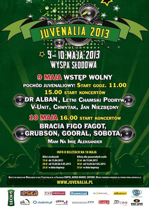cracoviajuvenalia2013