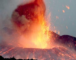 etna-eruzione-20121