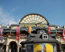 europapark1