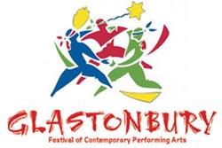 festivalGlastonbury