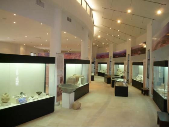 museopiccolo