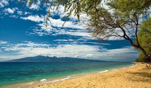 spiaggekaanapali-beach-di-arch2452