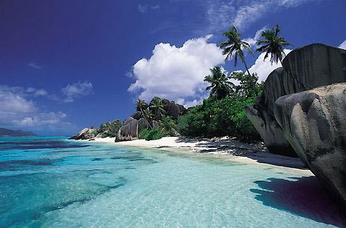 spiaggeseychelles-la-digue