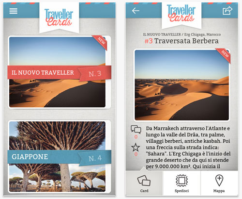 travellercards1