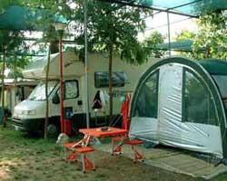 Campeggio-2