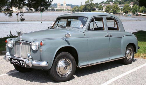 britshRover-P4-from-front