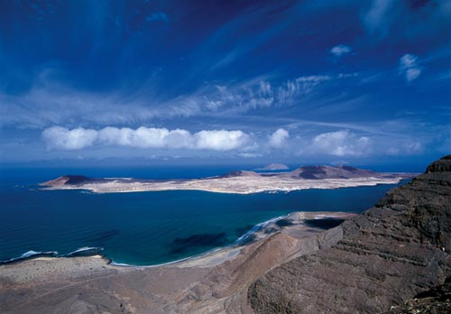 canarie1