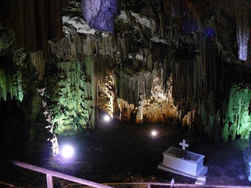 cretagrottemelidoni cave 5