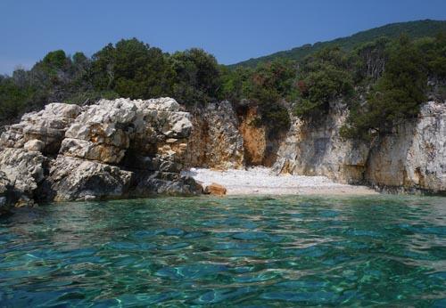 croaziaisola-di-lussino-costa-occidentale