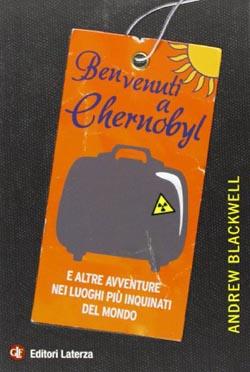 librochernobyl