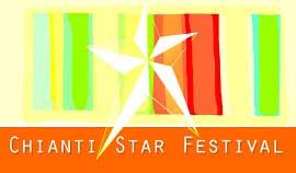 logo 2 chianti star festival 5