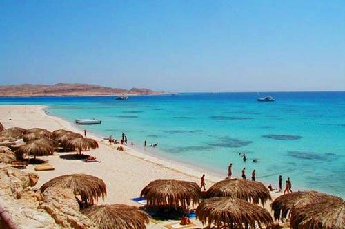 marrossohurgada-spiaggia