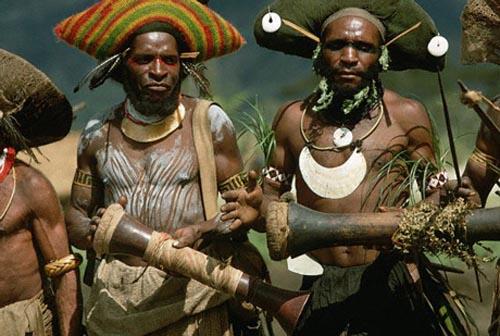 papauanuovaguinea2