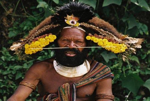 papua-new-guinea1
