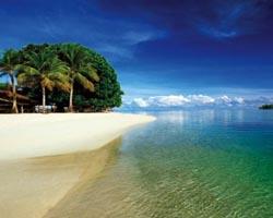 papuanuovaguineaspiaggia-sul-mare