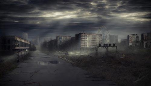 pripyatukraina
