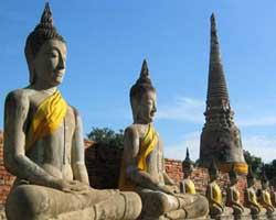 thailandia10