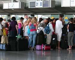Aeroporto-620x350