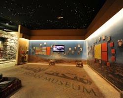 Giordaniamuseum-600-600x380