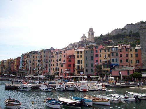Liguriagolfopoeti