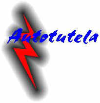 Logo-Autotutela3