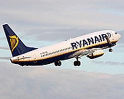 Ryanair-Boeing-737-800 PlanespottersNet 333643