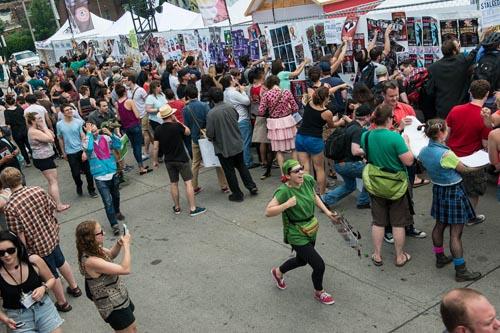 TorontoFestival-2013