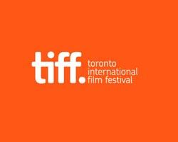 Torontologo-International-Film-Festival