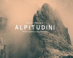alpitudini-384x275