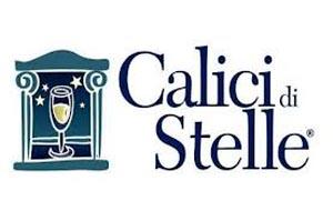 calicidistelle1